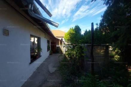 Eladó 3 szobás családi ház Albertirsa