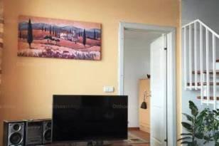 Eladó 5 szobás Pécs az Alkotmány utcában