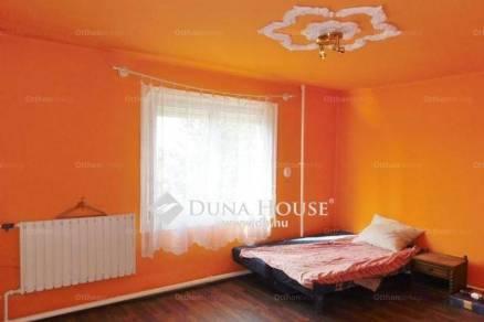 Hosszúpályi 3+2 szobás családi ház eladó