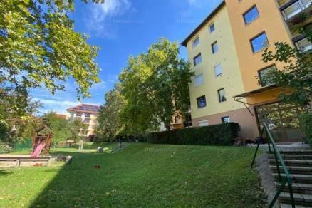 Eladó lakás Rákospalotán, XV. kerület Palotás utca, 4 szobás