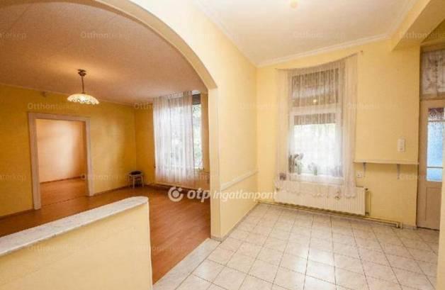 Budapesti sorház eladó, Királyerdő, 3 szobás