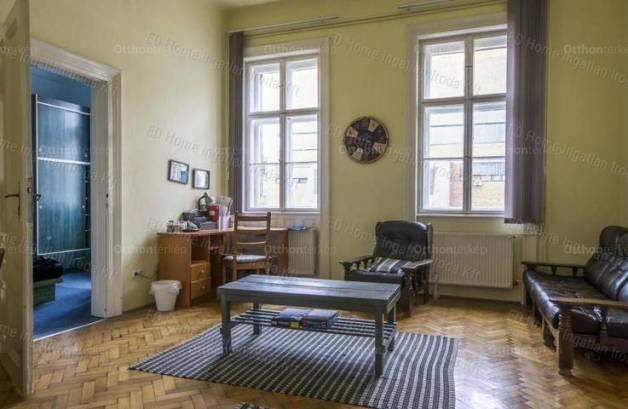 Budapest lakás eladó, 3 szobás