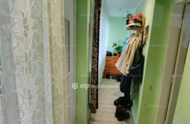 Eladó, Sárospatak, 1+1 szobás
