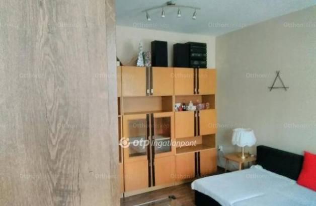 Eladó lakás Sárospatak a Déryné utcában, 1+1 szobás