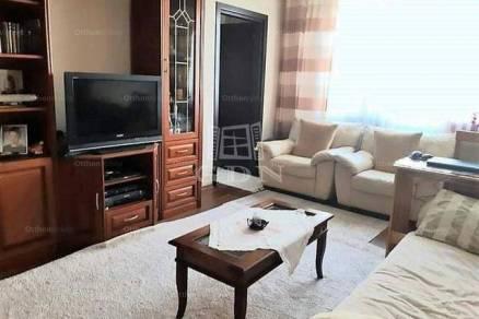 Eladó lakás Újpalotán, XV. kerület Drégelyvár utca, 2+1 szobás