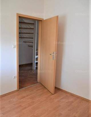 Kiadó lakás, Győr, 3 szobás