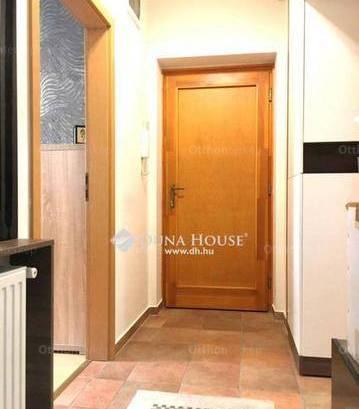 Pécs lakás kiadó, Mátyás király utca, 1+1 szobás