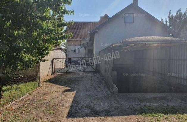 Sóskút családi ház eladó
