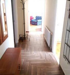 Kiadó lakás, Debrecen, 3 szobás