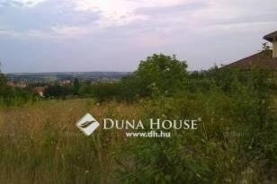 Kistarcsa telek eladó a Boróka úton