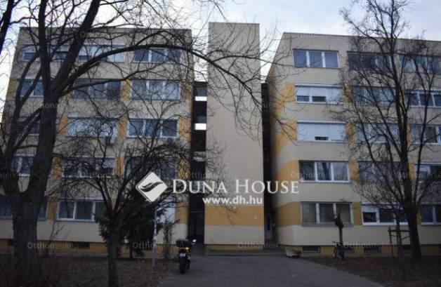 Budapesti lakás eladó, Alsórákoson, Gvadányi utca, 1 szobás