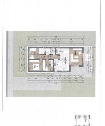 Biatorbágyi új építésű családi ház eladó, 117 négyzetméteres, 4 szobás