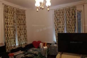 Budapest 3 szobás családi ház eladó, Alsórákoson