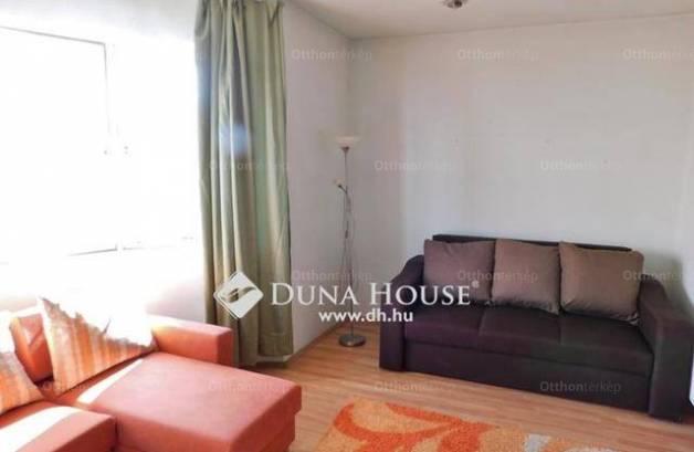 Debrecen lakás kiadó, 1+1 szobás
