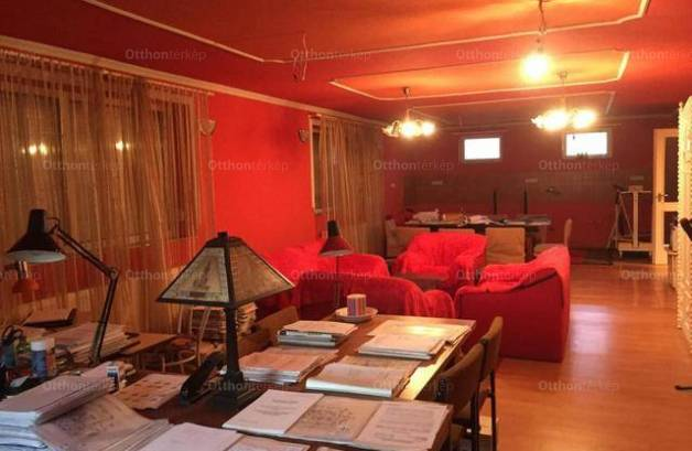 Érsekvadkert családi ház eladó, 2 szobás