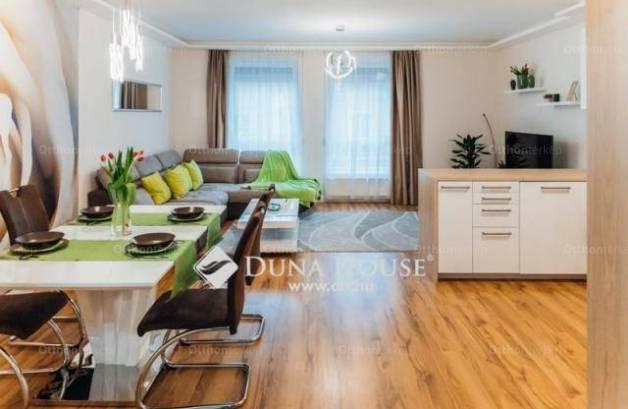 Budapesti, Angyalföld, 3 szobás