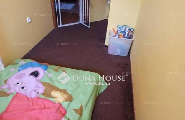 Eladó 4+1 szobás ikerház Szigethalom