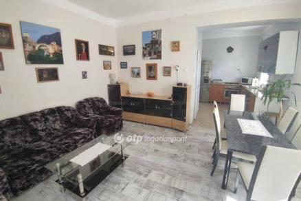 Eladó 2+1 szobás ikerház Dunaharaszti