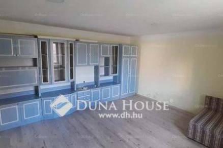 Eladó 5 szobás ikerház Bükkösd a Kossuth Lajos utcában