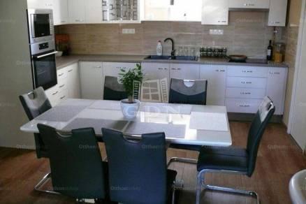 Nagykőrösi családi ház eladó, 91 négyzetméteres, 2 szobás