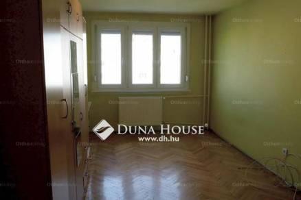 Budapest eladó lakás Kelenföldön az Etele úton, 49 négyzetméteres