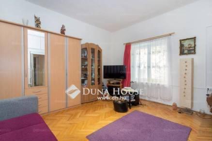 Eladó 1 szobás lakás Lágymányoson, Budapest, Erőmű utca