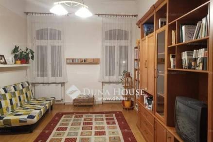 Budapesti lakás eladó, Terézvárosban, 2 szobás