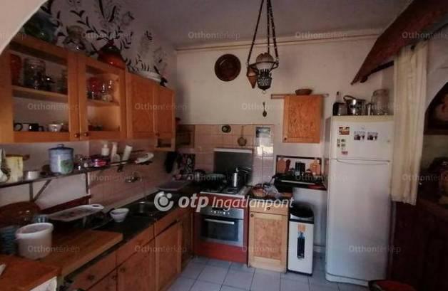 Eladó családi ház Tolcsva a Dózsa György úton, 3 szobás