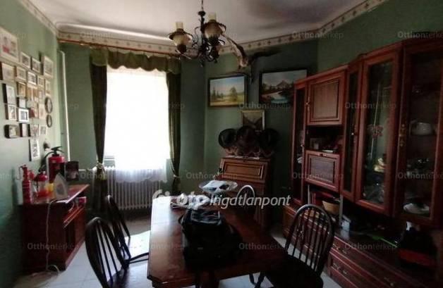 Eladó családi ház Tolcsva, 3 szobás
