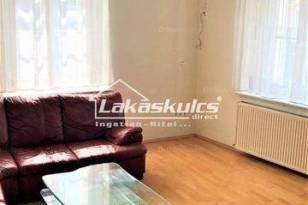 Kiadó lakás Sopron, 2 szobás