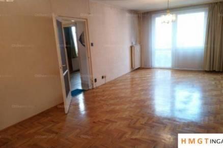 Budapest eladó lakás Kispesten az Ady Endre úton, 68 négyzetméteres
