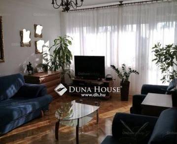 Budapest kiadó lakás, Széchenyihegy, Rege út, 52 négyzetméteres