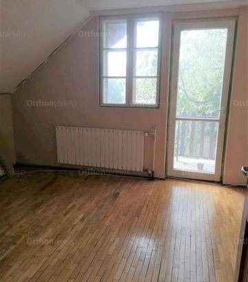 Eladó 3 szobás családi ház Nyíregyháza