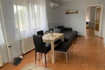 Kiadó albérlet, Komárom, 4 szobás