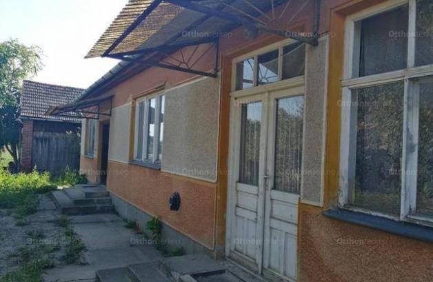 Eladó 4 szobás Létavértes az Árpád téren