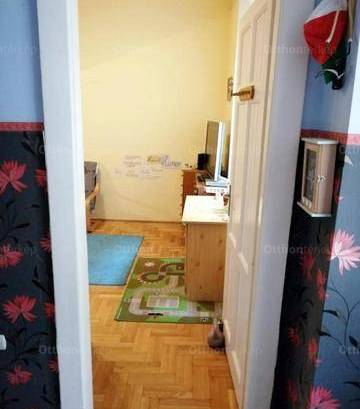 Budapesti, Óbuda, 1+1 szobás