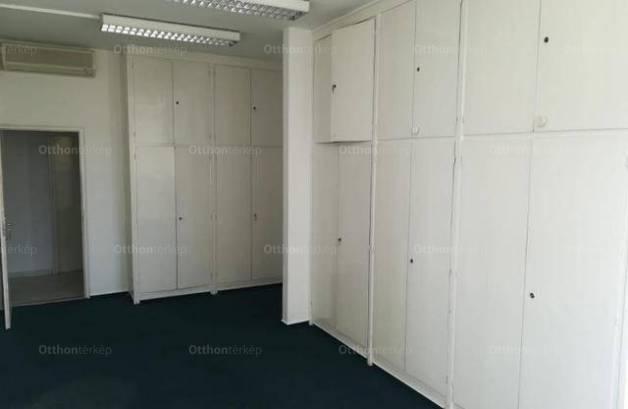 Kiadó 1 szobás lakás Pécs