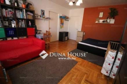 Eladó lakás Alsórákoson, XIV. kerület Csertő utca, 1+1 szobás