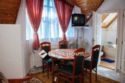 Családi ház eladó Zamárdi, 110 négyzetméteres