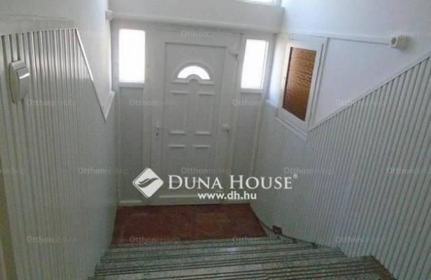 Esztergom eladó családi ház