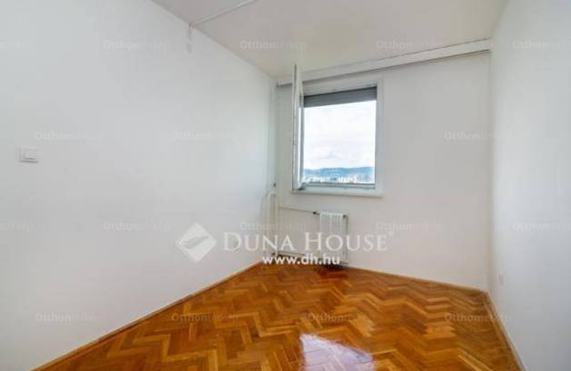 Eladó lakás, Budapest, Újpest, Pozsonyi utca, 1+1 szobás