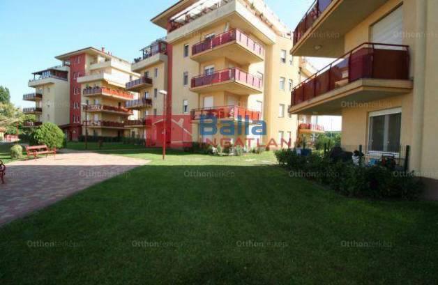 Eladó 3 szobás lakás Népligeten, Budapest, Kismartoni út