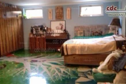 Eladó családi ház Budakeszi, 5 szobás