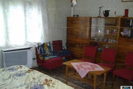 Vásárosnaményi eladó családi ház, 3 szobás, 80 négyzetméteres