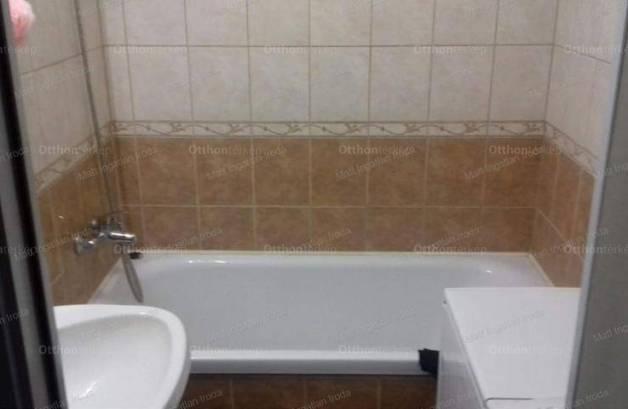Kiadó lakás Esztergom, 2 szobás
