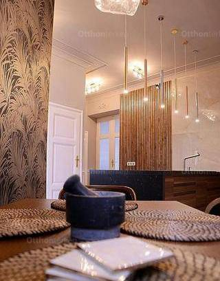 Budapest lakás eladó, Angyalföldön, 2 szobás