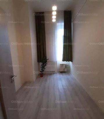 Budapest lakás eladó, 1+2 szobás