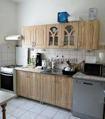 Zalakomár 6 szobás családi ház eladó