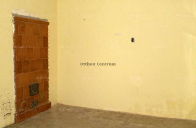 Eladó családi ház, Molnári, 4 szobás