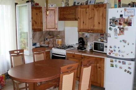 Becsehely eladó családi ház